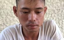 Nghi án đánh chết vợ cũ, dâm ô với con riêng nạn nhân