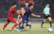 U18 Việt Nam giờ chỉ mong Thái Lan đá sòng phẳng với Malaysia
