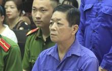 Bị án Hưng kính trong vụ bảo kê chợ Long Biên đã tử vong