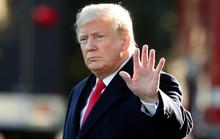 Ông Trump cáo buộc Trung Quốc lừa dối nhiều thập kỷ