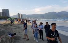 Đà Nẵng tìm cách siết quản lý khách nước ngoài