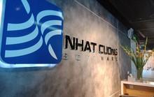 Nhật Cường đề nghị bàn giao phần mềm dịch vụ công cho TP Hà Nội