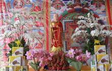 Phá vỡ khái niệm tháng cô hồn trong đại lễ cầu siêu mùa lễ Vu Lan