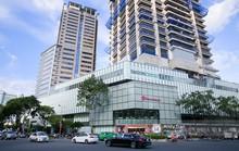 Giá thuê văn phòng TP HCM cao hơn Hà Nội 60%