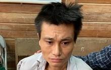 Ngày lầm lũi chăn trâu, đêm biến hình thành ông trùm ở Nghệ An