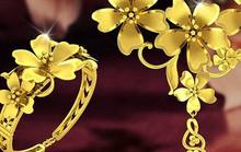 Sốt giá quá cao lại chính là yếu điểm của doanh nghiệp vàng?