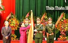 Tiếp tục xây dựng Thừa Thiên – Huế trở thành đô thị di sản