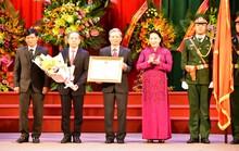 Xây dựng Thừa Thiên - Huế là đô thị di sản