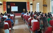 Hà Nội: Hơn 1.400 CNVC-LĐ được tuyên truyền, phổ biến pháp luật