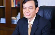 Nguyên Tổng giám đốc BIDV Trần Anh Tuấn qua đời