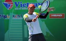 Phạm Minh Tuấn tỏa sáng tại VTF Pro Tour 200 – lần 3