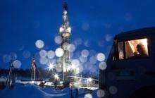 Các nhà xuất khẩu dầu Nga thu gần 1 tỉ USD nhờ... lệnh trừng phạt