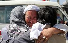 Đàm phán Mỹ - Taliban đối mặt hoài nghi, chỉ trích