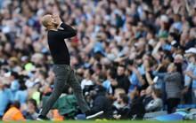 VAR cứu Tottenham, Man City ôm hận đại chiến