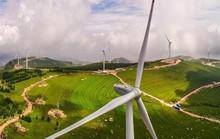 Châu Âu có thể cung cấp đủ năng lượng cho toàn thế giới