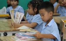 Đề xuất giáo dục cấp tiến: Đưa tiết đọc sách vào giờ chính khóa