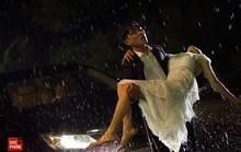 Ai đứng sau MV trăm triệu view của ca sĩ Việt?