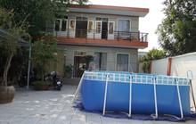 Vũng Tàu kiểm tra villa bị khách tố 10 triệu đồng/đêm nhưng giống phòng trọ