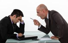 Thời hiệu xử lý kỷ luật lao động