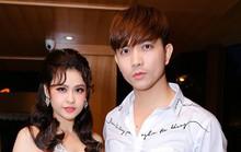 Clip: Trương Quỳnh Anh không thoải mái khi gặp Tim