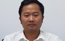 Hiệu trưởng Trường Đại học Đông Đô Dương Văn Hoà bị bắt