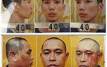 Tạm giam 1 đại uý nhận 90 triệu đồng để Huy nấm độc bỏ trốn