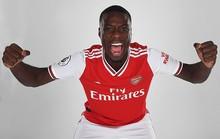 Đàm phán siêu đỉnh, Arsenal sắm sao Pepe chỉ với 20 triệu bảng