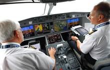 Hành trình bay trải nghiệm từ Hà Nội đến Vịnh Hạ Long cùng Airbus A220-300