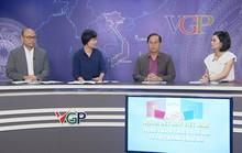 Các nhà đầu tư nước ngoài chen chân vào thị trường dệt may Việt Nam