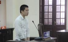 Thiếu niên đâm chết người nhắc nhở vượt đèn đỏ lĩnh 5 năm 6 tháng tù