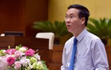 70.000 đại biểu tham dự cầu truyền hình về đẩy mạnh học tập và làm theo tư tưởng, đạo đức Hồ Chí Minh