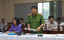 Vụ giang hồ vây xe chở công an ở Đồng Nai: Làm rõ các cán bộ liên quan