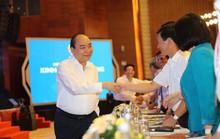 Thủ tướng Nguyễn Xuân Phúc: Miền Trung cần tìm ra căn bệnh để tháo gỡ