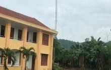 Phá dỡ cột ăng ten, 2 kỹ thuật Đài phát thanh và truyền hình tử vong