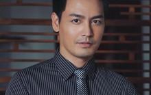 MC Phan Anh nói gì khi bị nhạc sĩ Duy Mạnh cà khịa việc làm từ thiện?