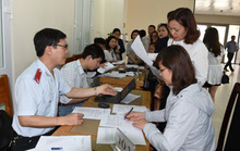 Hà Nội: Doanh nghiệp nợ BHXH gần 2.000 tỉ đồng