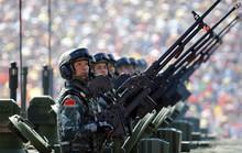 Người Mỹ bắt đầu hiểu sâu hơn về quân đội Trung Quốc