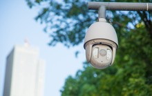 Thành phố nào có nhiều camera giám sát nhất thế giới?