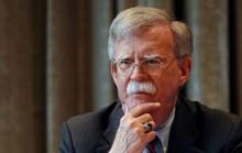 Mỹ phản đối Trung Quốc đe dọa ở Biển Đông