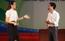 Thanh Hóa: Hội thi cán bộ Công đoàn cơ sở giỏi