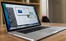 Cục Hàng không Việt Nam cấm mang Macbook Pro 15 inch lên máy bay
