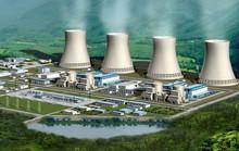 Nguy cơ thiếu điện, Việt Nam cần tính đến điện hạt nhân