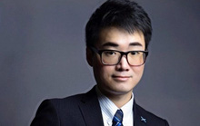 Trung Quốc xác nhận bắt giữ nhân viên ngoại giao Anh tại Hồng Kông