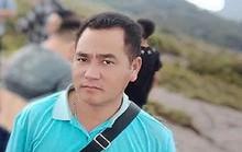 Trưởng công an xã ở Thanh Hóa hy sinh khi giúp dân chống lũ được công nhận liệt sĩ