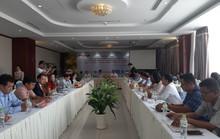 Nhiều DN được hỗ trợ pháp lý trong xuất, nhập khẩu nông thủy sản