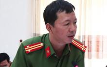 Cần làm rõ và công bố thông tin rộng rãi vụ bé gái 6 tuổi bị tố xâm hại ở Nghệ An