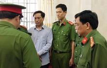 Sai phạm động trời của cựu Chủ tịch TP Trà Vinh liên quan vụ thiệt hại gần 120 tỉ đồng