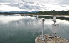 Thủy điện nguy cơ đóng cửa vì kiệt nước