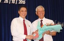 Đề nghị kỷ luật nhiều lãnh đạo tỉnh Khánh Hòa, Đồng Nai