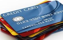 Toàn cảnh 9 loại phí dịch vụ thẻ tín dụng hạng chuẩn của hơn 20 ngân hàng
